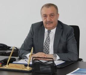 Mehman Babyev